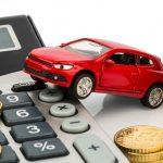 رئیس کل سازمان امور مالیاتی خبر داد: امسال نیز صاحبان مشاغل خودرویی مالیات مقطوع می پردازند