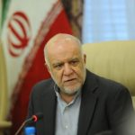ورود شرکت ایرانی جایگزین توتال برای حفاری پارس جنوبی/ ۱۷ پتروشیمی جدید امسال به بهره برداری می رسد
